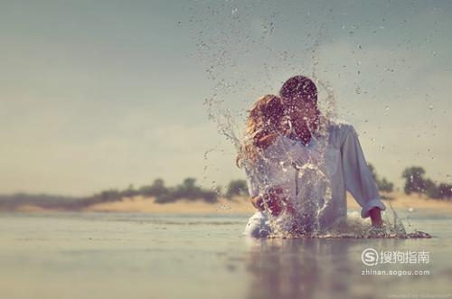 情侣之间的爱称有哪些