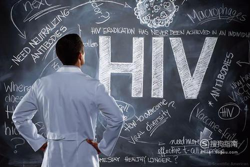 中国艾滋病疫情严重情况排名前六位的省市