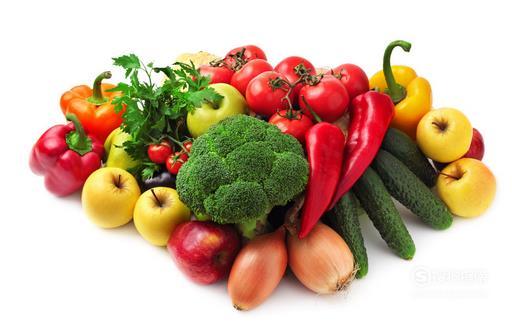 做到健康饮食的方法