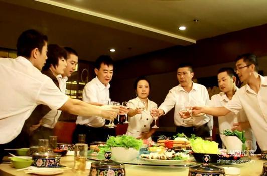 春节聚会如何少喝酒?少喝酒又不影响感情攻略!