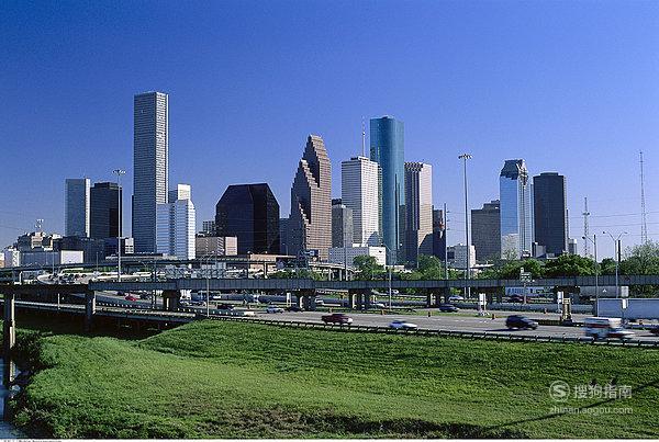 美国休斯顿有哪些必玩的景点?