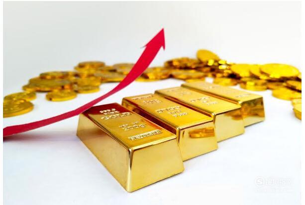 如何炒贵金属赚钱?两个投资技巧需要掌握!