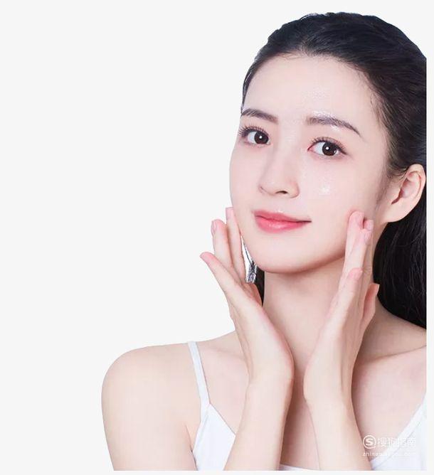 十款真正好用的适合敏感肌的水乳排行