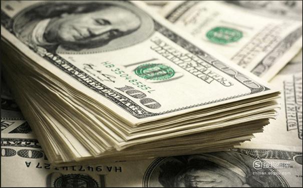 纸黄金点差在交易中的重大影响