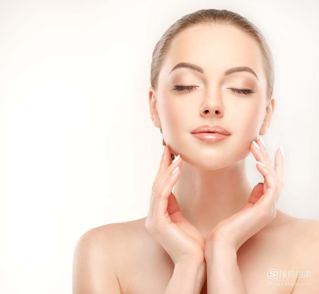十大敏感肌肤护肤品排行榜