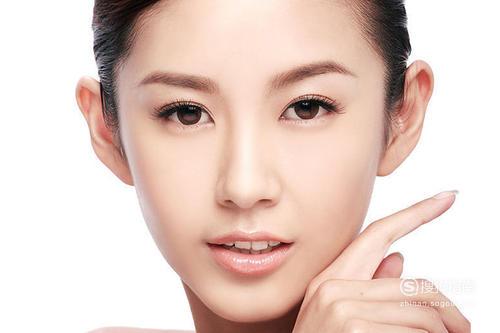 十款口碑好的淡化黑眼圈细纹的眼霜推荐