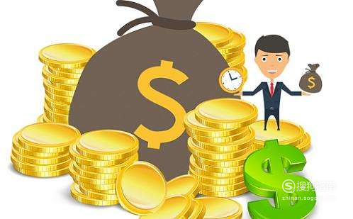 正规的贵金属投资平台有哪些优质服务