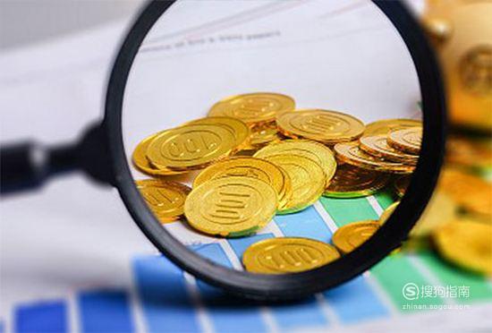 参考10大贵金属交易平台,这些服务要素不要忽略