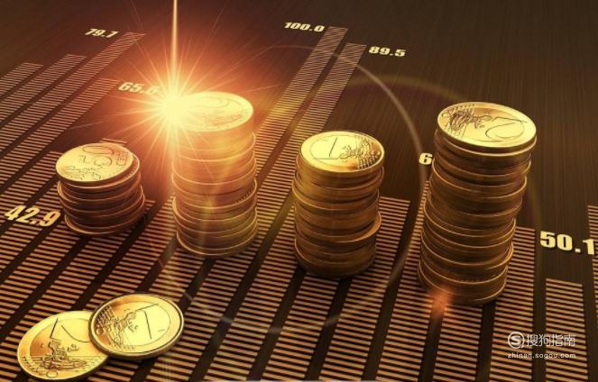 正规贵金属交易平台有哪些优质服务?