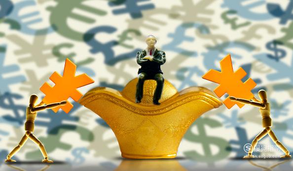 怎么投资黄金能平衡风险与收益?