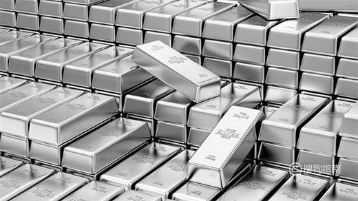 现货白银开户流程复杂吗?有什么要注意?