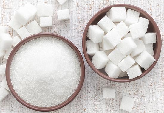 甲状腺结节患者的饮食禁忌有哪些