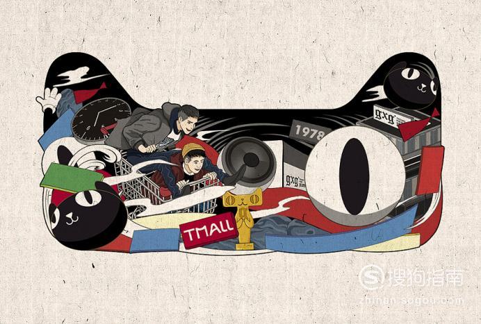 天猫入驻当中的品牌影响力是什么?