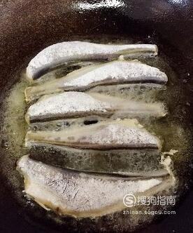 雷鱼怎么做好吃