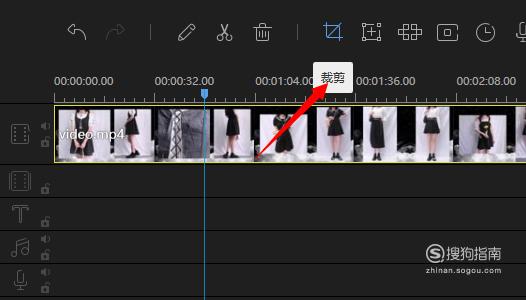 最新淘宝主图视频1:1/4:3如何制作