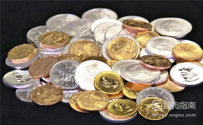 做现货黄金有什么风险,以及如何辨别平台真伪