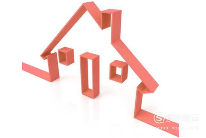 有哪些租房网站或者APP有个人房东房源