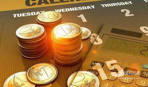 贵金属投资入门基础知识有哪些?