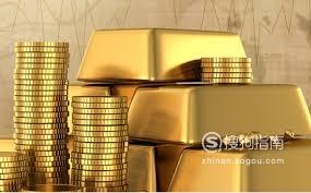 贵金属如何投资会更加安全稳定?