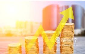 在好的贵金属交易平台怎么选账户?