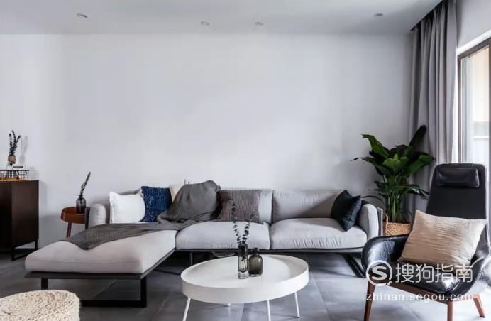 硅藻漆墙面效果怎么设计呢?