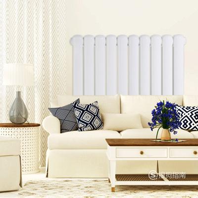 已经安装暖气的用户,还可以集中供暖吗?